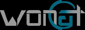 Wonat Logo